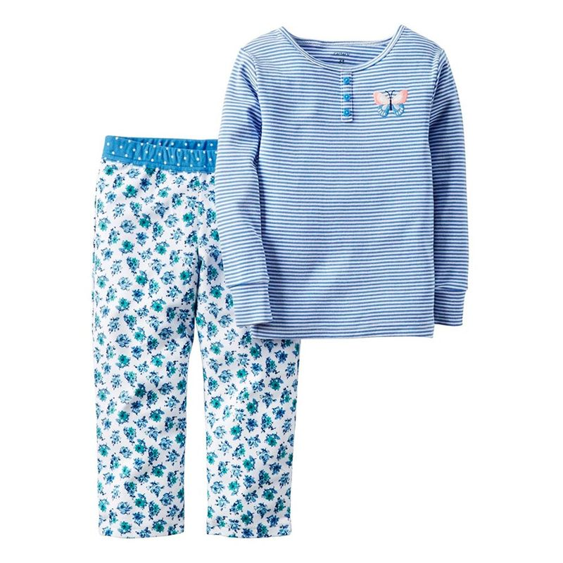 pijama-de-2-piezas-377G112-carters
