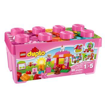 lego-duplo-caja-rosada-de-diversion-todo-en-uno-lego-LE10571