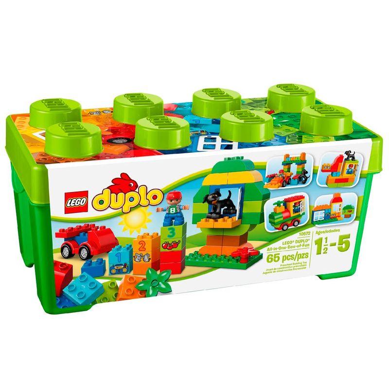 lego-duplo-caja-verde-de-diversion-todo-en-uno-lego-LE10572
