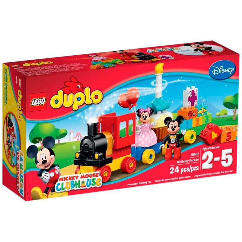 lego-duplo-desfile-de-cumpleanos-mickey-y-minnie-lego-LE10597