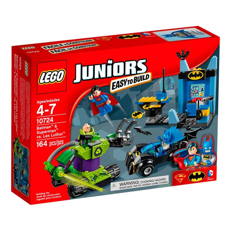 lego-juniors-batman-y-superman-vs-lex-luthor-lego-LE10724