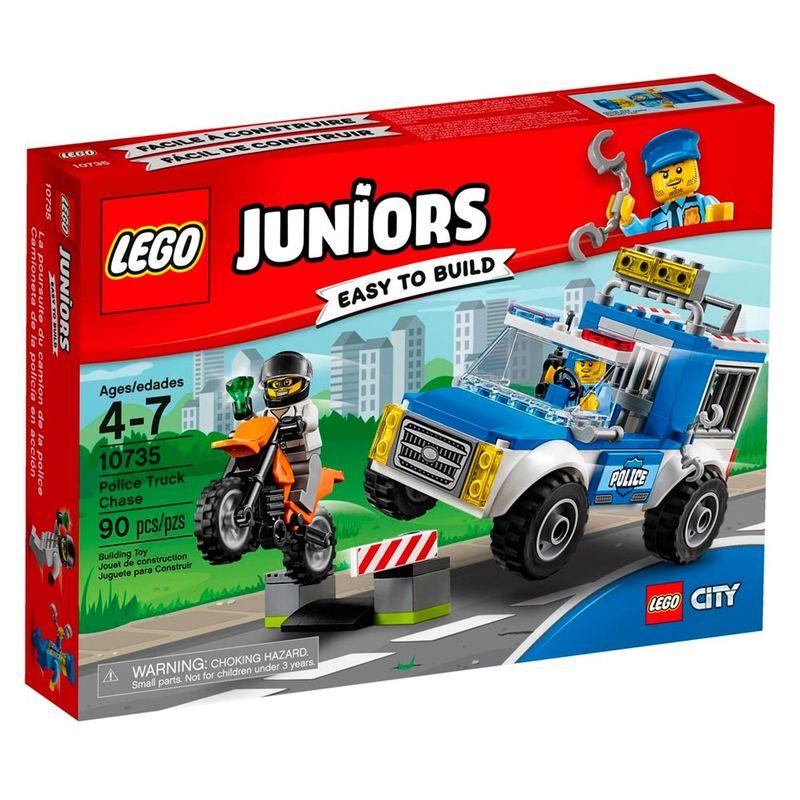 lego-juniors-furgon-de-policia-en-accion-lego-LE10735