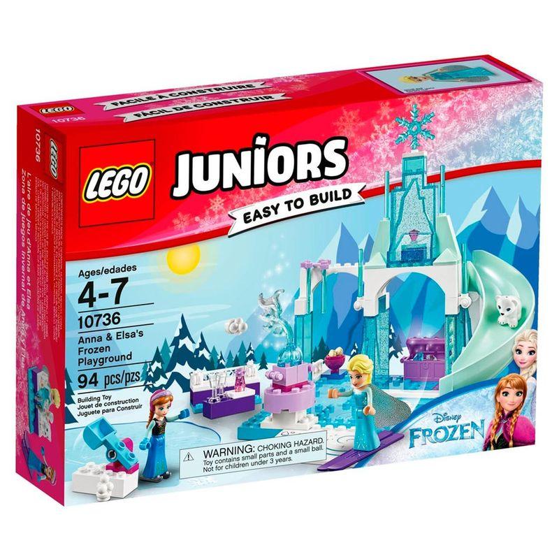 lego-juniors-zona-de-juegos-invernal-de-anna-y-elsa-lego-LE10736