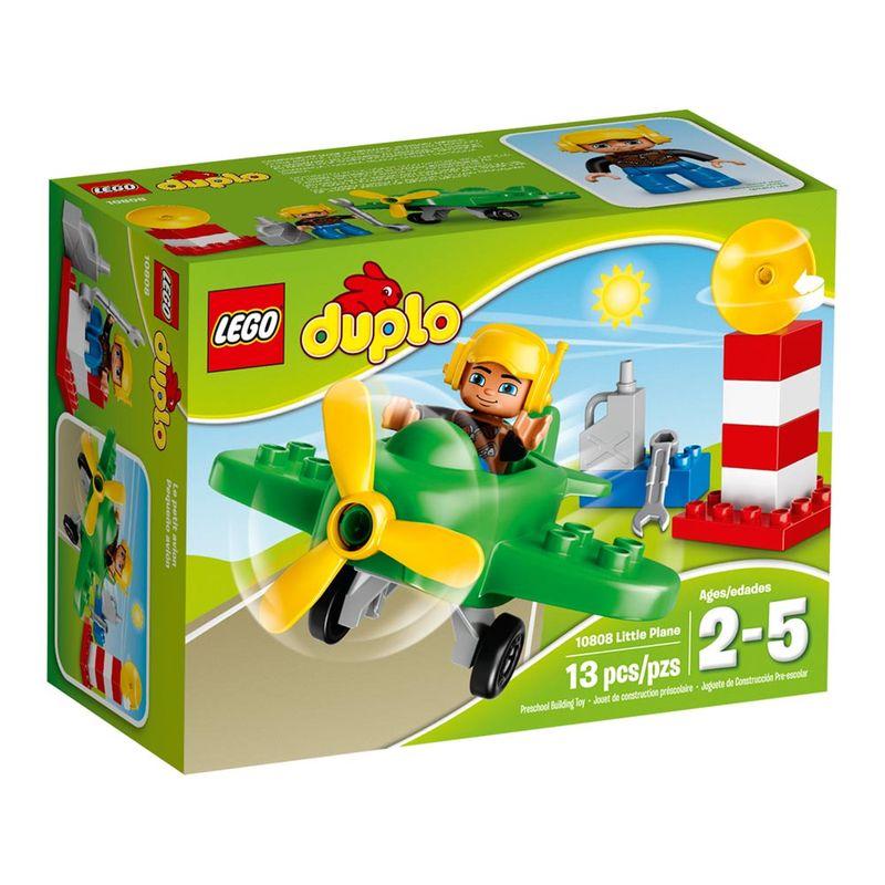 lego-duplo-pequeno-avion-lego-LE10808
