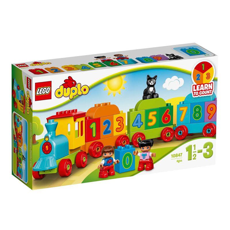 lego-duplo-tren-de-los-numeros-lego-LE10847