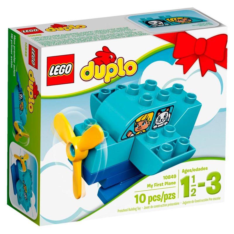 lego-duplo-mi-primer-avion-lego-LE10849
