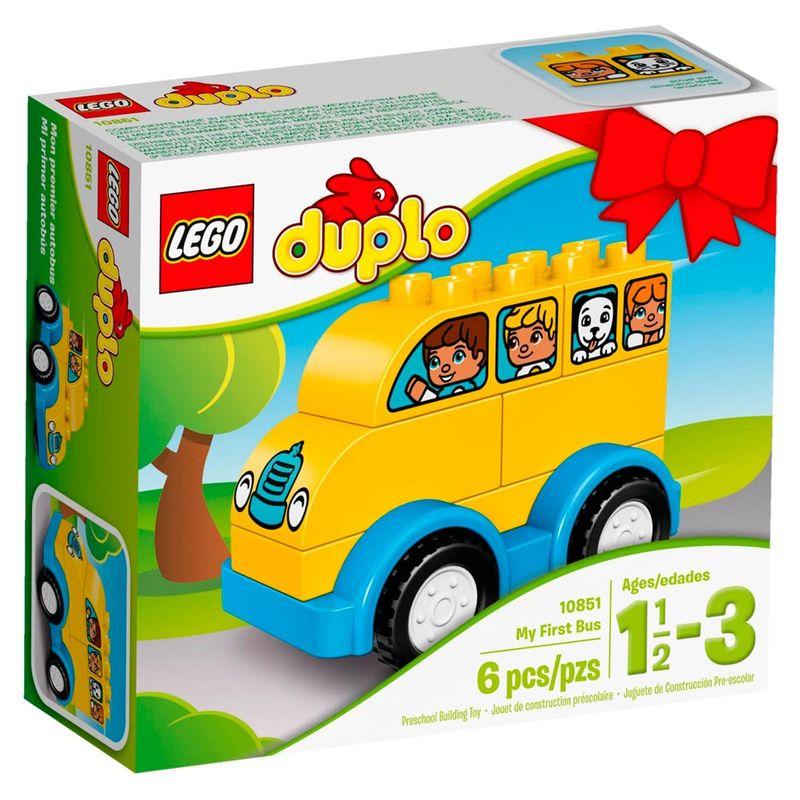 lego-duplo-mi-primer-autobus-lego-LE10851