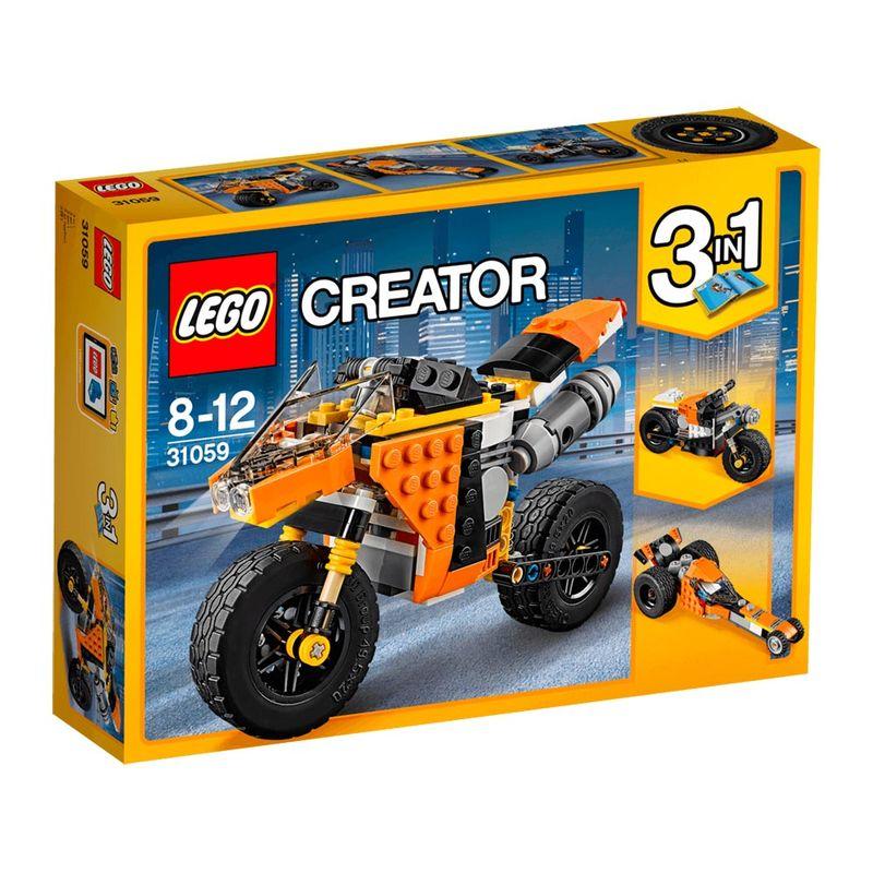 lego-creator-moto-callejera-lego-LE31059