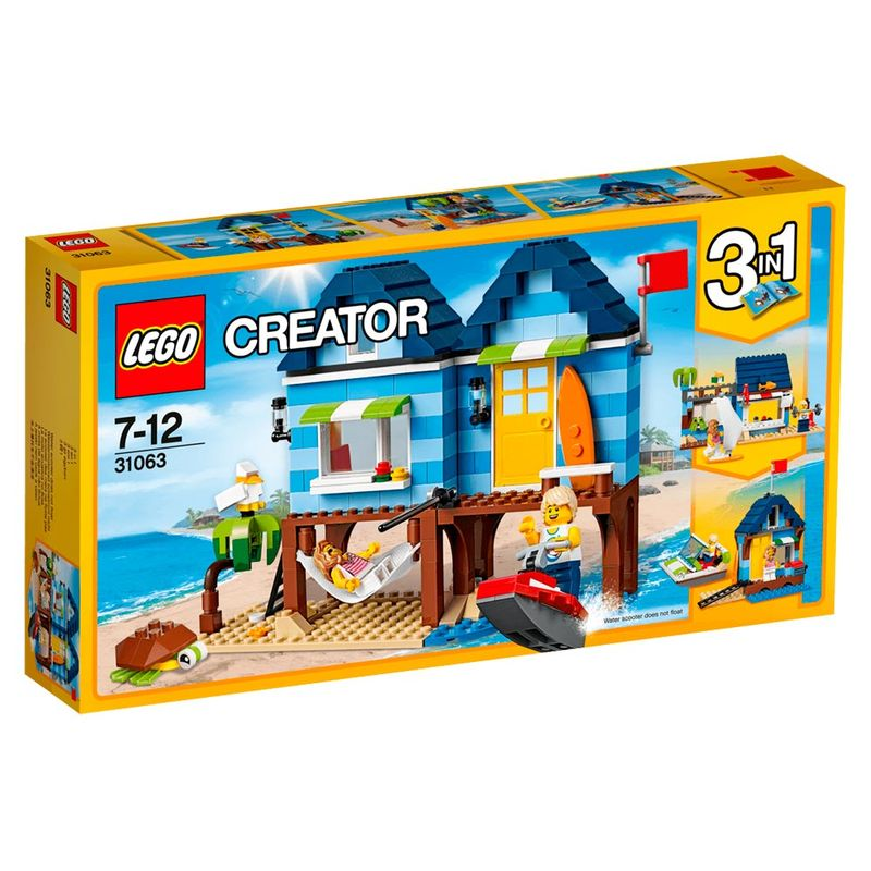lego-creator-vacaciones-en-la-playa-lego-LE31063