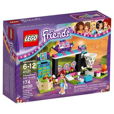 lego-friends-parque-de-atracciones-lego-LE41127