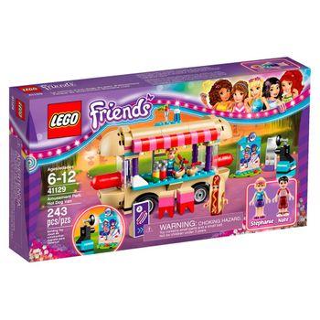 lego-friends-furgoneta-de-perros-calientes-lego-LE41129