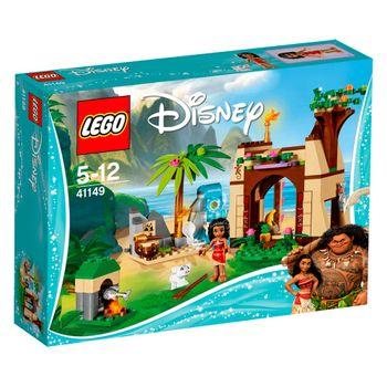 lego-disney-aventura-en-la-isla-de-moana-lego-LE41149