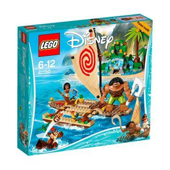 lego-disney-viaje-oceanico-de-moana-lego-LE41150