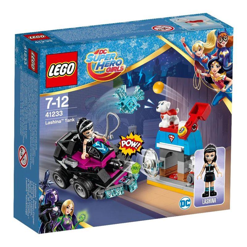 lego-superheroes-tanque-de-lashina-lego-LE41233