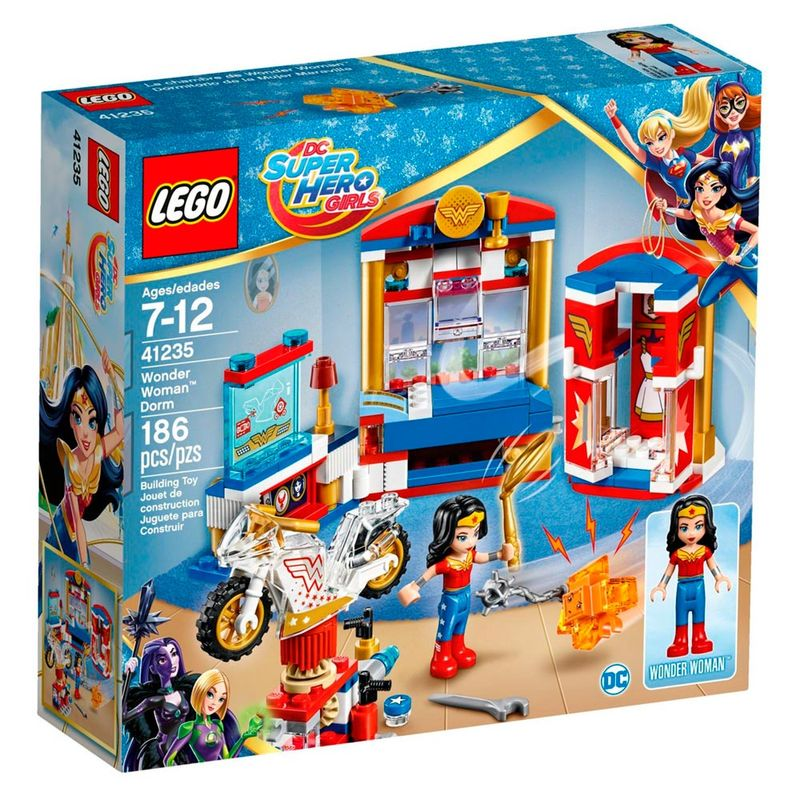 lego-superheroes-dormitorio-mujer-maravilla-lego-LE41235