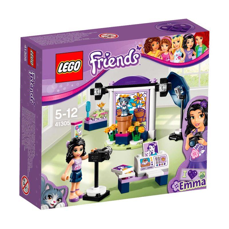 lego-friends-estudio-fotografico-de-emma-lego-LE41305