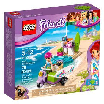 lego-friends-moto-playera-de-mia-lego-LE41306