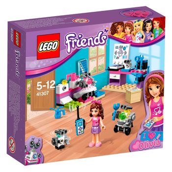 lego-friends-laboratorio-creativo-de-olivia-lego-LE41307