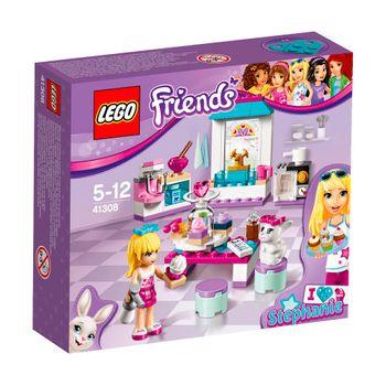 lego-friends-pasteles-de-amistad-de-stephanie-lego-LE41308