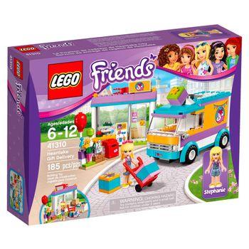 lego-friends-servicio-de-entrega-de-regalos-de-heartlake-lego-LE41310