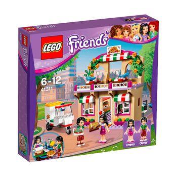 lego-friends-pizzeria-de-heartlake-lego-LE41311