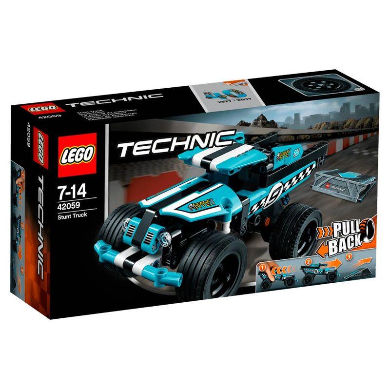 lego-technic-camion-acrobatico-lego-LE42059