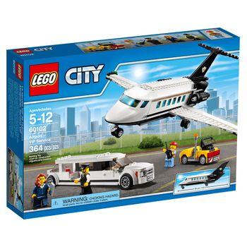 lego-city-servicio-vip-de-aeropuerto-lego-LE60102