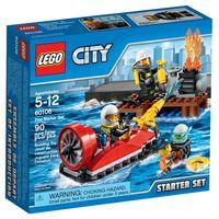 lego-city-set-introduccion-bomberos-lego-LE60106