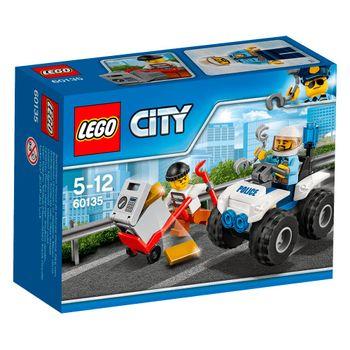 lego-city-cuatrimoto-de-arresto-lego-LE60135