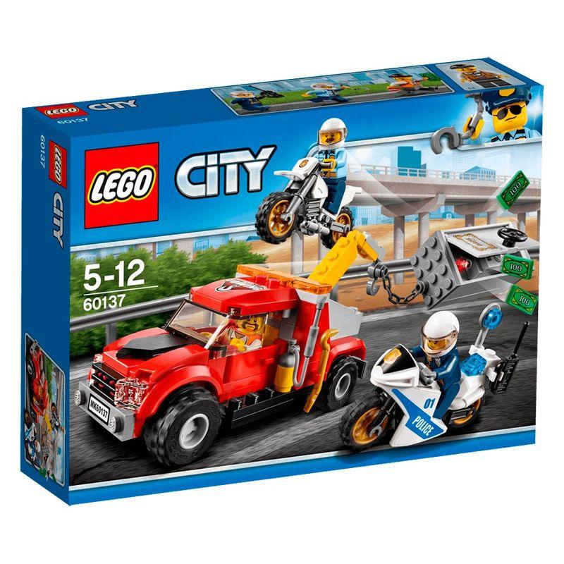 lego-city-camion-grua-en-problemas-lego-LE60137