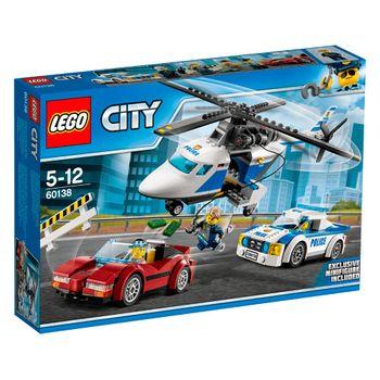 lego-city-persecucion-por-la-autopista-lego-LE60138