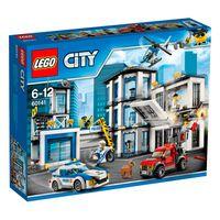 lego-city-estacion-de-policia-lego-LE60141