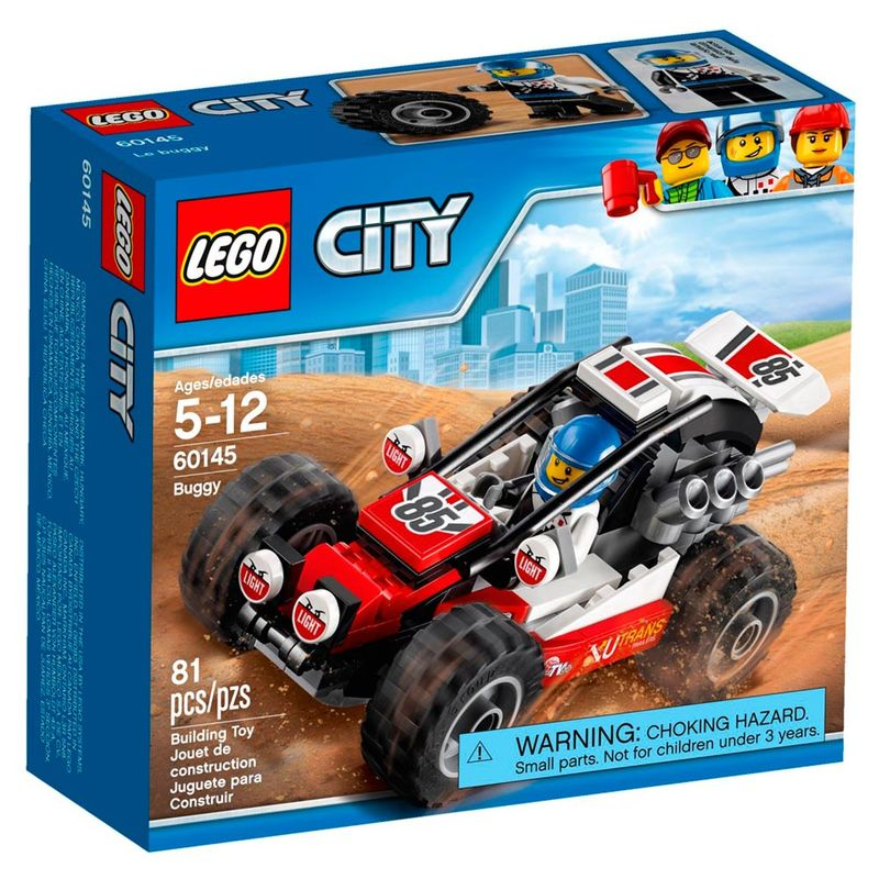 lego-city-buggy-lego-LE60145