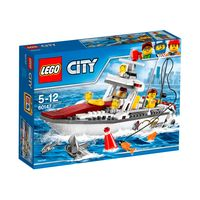 lego-city-barco-de-pezca-lego-LE60147