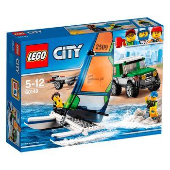 lego-city-4x4-con-catamaran-lego-LE60149