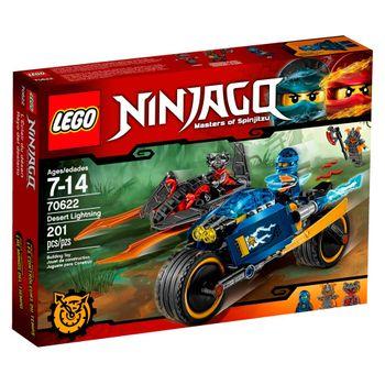 lego-ninjago-rayo-del-desierto-lego-LE70622