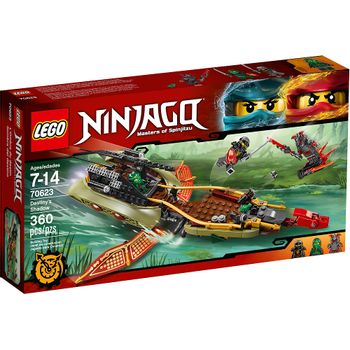 lego-ninjago-sombra-del-desierto-lego-LE70623