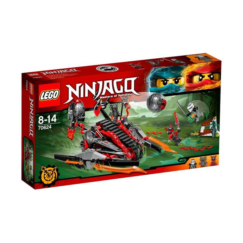 lego-ninjago-invasion-de-los-vermilliones-lego-LE70624