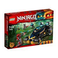 lego-ninjago-samurai-vxl-lego-LE70625