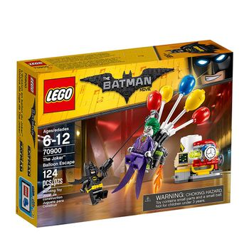 lego-batman-the-movie-globos-de-fuga-del-guason-lego-LE70900