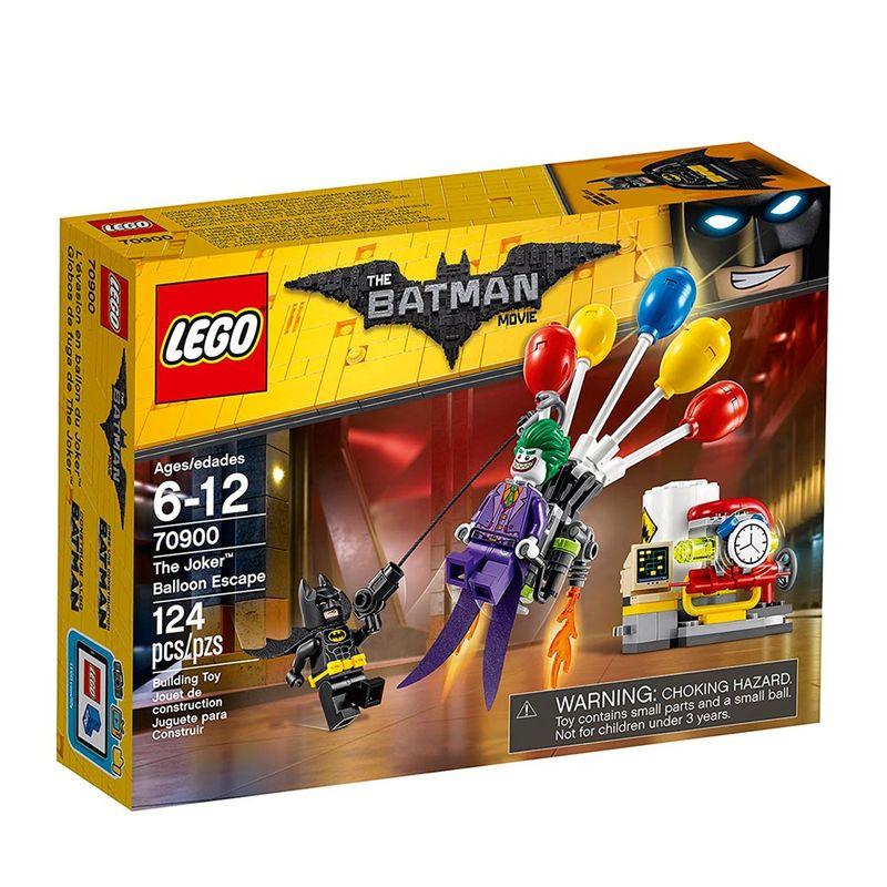 lego-batman-the-movie-globos-de-fuga-del-guason-lego-LE70900