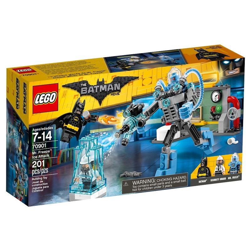 lego-batman-the-movie-ataque-gelido-de-mr-freeze-lego-LE70901