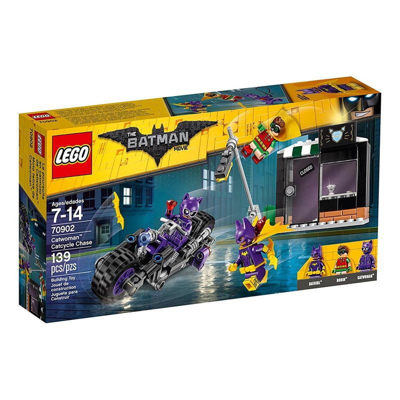 lego-batman-the-movie-moto-felina-de-catwoman-lego-LE70902