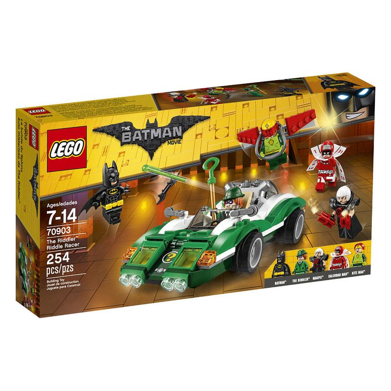 lego-batman-the-movie-coche-misterioso-de-the-riddler-lego-LE70903