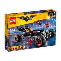 lego-batman-the-movie-batimovil-lego-LE70905