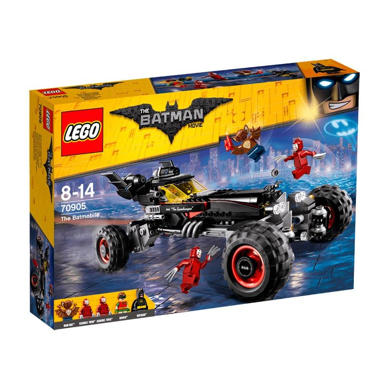 lego-batman-the-movie-batimovil-lego-LE70905
