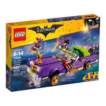 lego-batman-the-movie-coche-modificado-del-guason-lego-LE70906