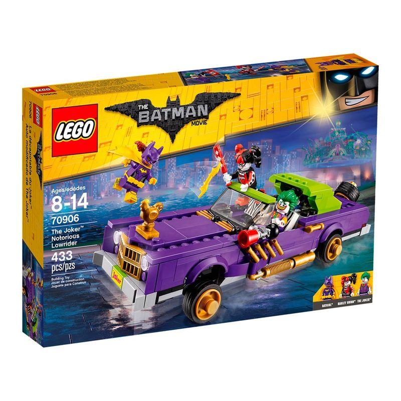 lego-batman-the-movie-coche-modificado-del-guason-lego-LE70906