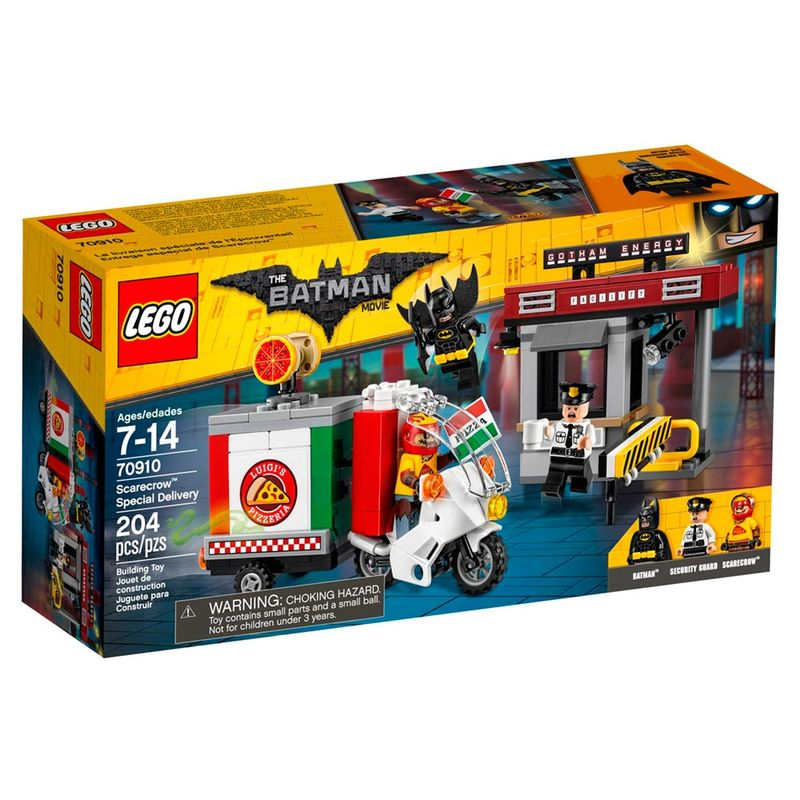 lego-batman-the-movie-entrega-especial-de-scarecrow-lego-LE70910