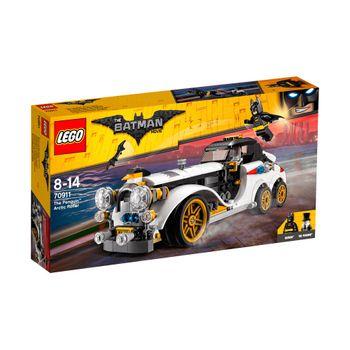 lego-batman-the-movie-arrollador-artico-de-the-penguin-lego-LE70911